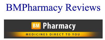 Bm pharmacy review